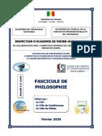 24-Fascicule Philosophie IA PG-CDC février 2020 (VF)