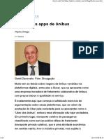 A-farsa-dos-apps-onibus