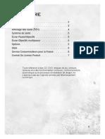 CODMW3_PC_Manual_FRA