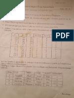 mi05-mas2-apprentissage12