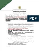 pdf-acta-de-aprobacion-de-expediente-tecnico_compress