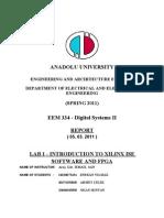 Lab1_Wed_Group9