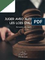 juger-avec-autre-que-les-lois-dallah2