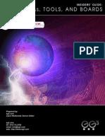 _MATLAB and Simulink for FPGA Development