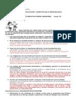 GRADO_9_xActividad_No_2_ETICA_-_EJERCICIO_DE_APLICACION_POR_BINAS_GRADO_9_-_copia