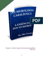 NUMEROLOGIA-CABALISTICA-A-ESSENCIA-DOS-NUMEROS