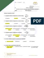 2021_evaluacion_diagnostica_automatizacion_4.0