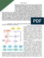 farmacologia - Corticóides