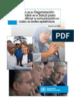 PlanificarComunicacionBrotes-9789243597447_spa