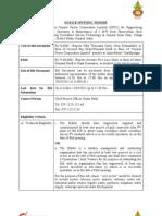 5 MW_Bid_Qualification_Criteria
