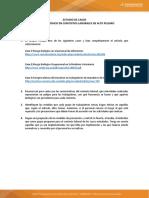 uni3_act3_est_de_cas_con_lab_de_alt_pel pendiente realizar