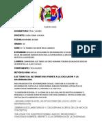 Plan de Clase 10 a.b. c.nov 20