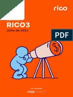 RICO3_julho-2021-v2