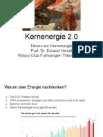 Kernenergie+2.0+(5)
