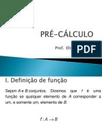 AnexoCorreioMensagem_675811_funcoes-26-03