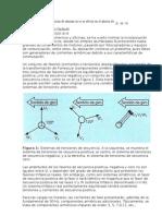 Uso de filtros de eliminación de armónicos y su efecto en el ahorro de energía