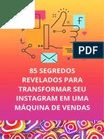 85-Segredos-Revelados-para-seu-Instagram-bombar-as-vendas-para-2021