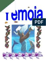 yemonja