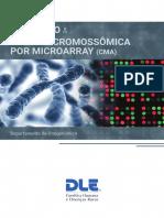 manual-citogenomica