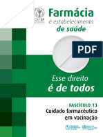 Fasciculo 13-Versao Web