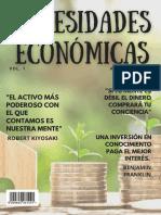 Vol. 1 (1)