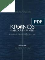 CATALOGO KRONOS - 14-10-20