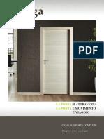 BRAGA-catalogo-PORTE-INTERNE-def-1