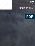 DeCastelli_Quaderno_7