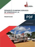 Dps Brochure v2021