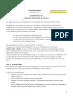 1º_6 Tecnología Guía (1)