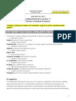 1º_5 Tecnología Guía (1)