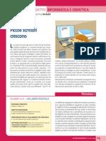 """Il blog 3T su """"La vita scolastica"""""""
