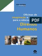 Oficinas-de-imaginação-e-escrita-para-a-educação-em-Direitos-Humanos
