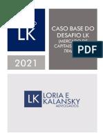 3.1.Caso Base Do Desafio LK Mercado de Capitais e Insider Trading 20210511