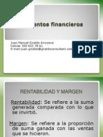 complementos_financieros