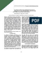 Comparison attenuation measurement_Kamlesh Patel IJ