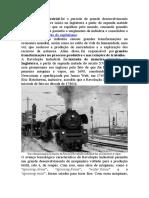 Texto sobre industrial.pdf