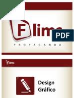 Templateflims Grafico Web