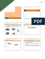 ITI - 03.1 - Administração da Produção e Operações