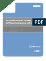 VMware_and_Avamar_Backup