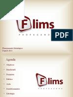 flims_planejamento_estrategico