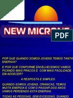 Explicação Bioquântico -ABMC (Enio)