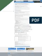 Fascicule FD P 18-011 _ environnements agressifs des bétons armés ou précontraints _ Infociments