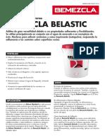 BELASTIC19-1