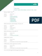 Mercedes-Benz-EU-Classe-C-W202-S202-1993-2000(1)