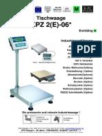 KPZ-2-06