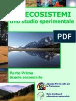 ecosistemi.1378200938