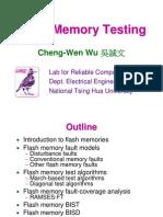 flash_memory_testing
