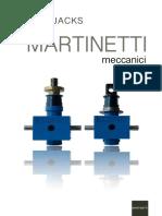 Catalogo-Martinetti-2018_