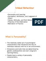 Individual_Behaviour-11